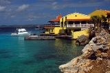 Bonaire Dive Holiday Package