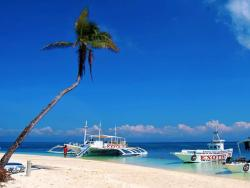 Malapascua Holiday OFFER