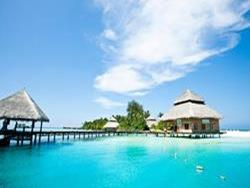 Maldives Dive Holiday Offers