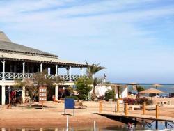 El Gouna Dive Centre