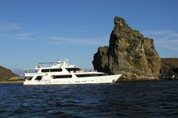Galapagos - Pacific Scuba Diving Holidays