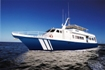 Bahamas, Caribbean - Scuba Diving Luxury Liveaboards