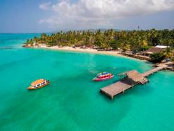 Tobago Dive Holiday OFFER