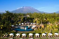 Scuba Diving Holiday, Bali - Indonesia. Siddhartha Dive and Spa Resort.