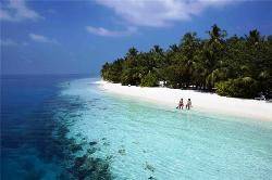 Vilamendhoo Island Resort, Maldives Special Offer