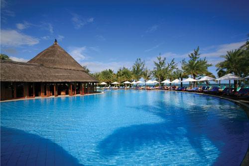 Sportif dive diving holidays liveaboards egypt caribbean for Club piscine joliette inc