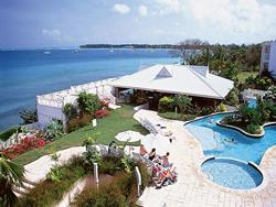 Tobago Caribbean SAVE 25%