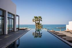 Cyprus Luxury Dive Hotel