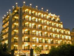 Sunflower Hotel - Malta