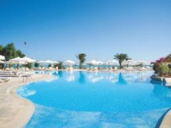 El Gouna Scuba Diving Holiday