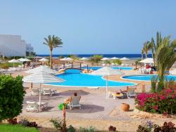 Newly featured Marsa Alam 4* Hotel and Dive Centre