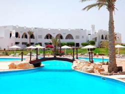 Marsa Alam Red Sea Dive Hotel