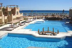 Imperial Shams Abu Soma - Red Sea. Swimming pool.