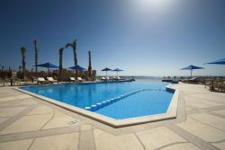 Shams Prestige Hotel - Red Sea. Swimming pool.