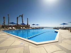Shams Prestige Hotel