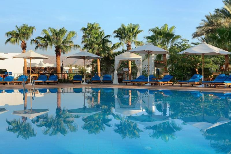Hilton fayrouz sharm el sheikh red sea egypt diving - Camel dive hotel ...