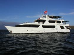 25-50% OFF Luxury Liveaboard
