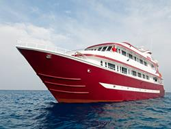 Sudan Liveaboard OFFER