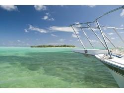 Cayman Liveaboard Aggressor IV