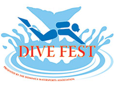 Dominican Annual Dive Fest